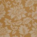 Product: 332671-Spitalfields Silks