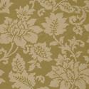 Product: 332672-Spitalfields Silks