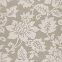 Product: 332673-Spitalfields Silks