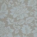 Product: 332674-Spitalfields Silks