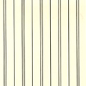 Product: LWP62725W-Sea Island Stripe
