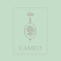 Collectie: Cameo