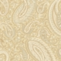 Product: MG33011-Modern Paisley