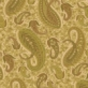 Product: MG33012-Modern Paisley