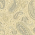 Product: MG33015-Modern Paisley