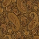 Product: MG33019-Modern Paisley
