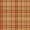 Product: MG33022-Austin Plaid