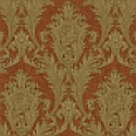 Product: MG33093-Archer Acanthus
