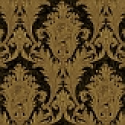 Product: MG33097-Archer Acanthus