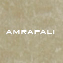 Collectie: Amrapali