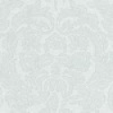 Product: 310854-Aquarelle