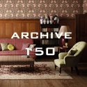 Collectie: Archive 150