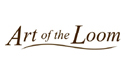 Collectie: Art of Loom (stof)
