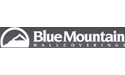 Logo: Blue Mountain