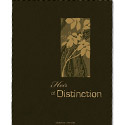 Collectie: Heir of Distinction