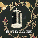 Collectie: Birdcage Walk
