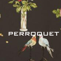 Collectie: Perroquet