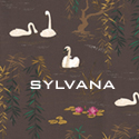 Collectie: Sylvana