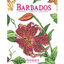 Collectie: Barbados