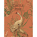 Collectie: Castle Pine