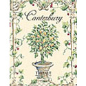 Collectie: Canterbury