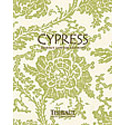 Collectie: Cypress