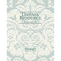 Collectie: Damask Res. 2