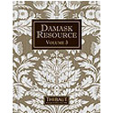 Collectie: Damask Res. 3
