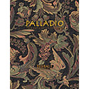Collectie: Palladio