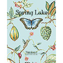 Collectie: Spring Lake