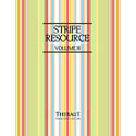 Stripe Res. 3