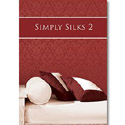 Collectie: Simply Silks 2