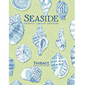 Collectie: Seaside