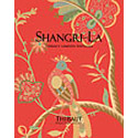 Collectie: Shangri-La