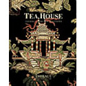 Collectie: Tea House