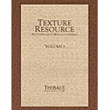 Collectie: Texture Res. 3