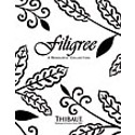 Collectie: Filigree