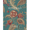 Collectie: River Road