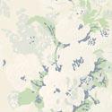 Product: BOUNW063-Bouquet