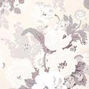 Product: BOUNW083-Bouquet