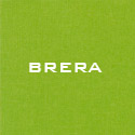 Collectie: Brera