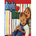 Collectie: Bright Ideas