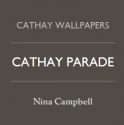 Collectie: Cathay