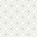 Product: CH71308-Small Tile Geo