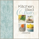 Collectie: Kitchen, Bed & Bath