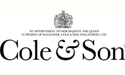 Logo: Cole & Son