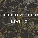Collectie: Colour for Living