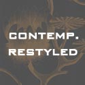 Collectie: Contemp. Restyled