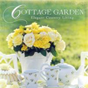 Collectie: Cottage Garden
