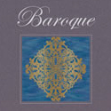 Collectie: Baroque